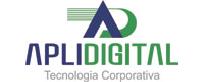 Apli Digital