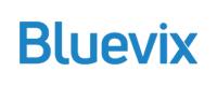 Bluevix