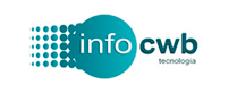 Info CWB