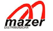 Mazer