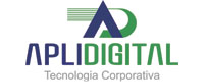Apli Digital
