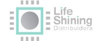 Life Shinning