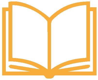 Ebook portal de crédito