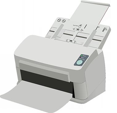 Mercado de impressoras 3D
