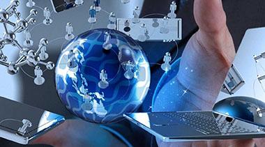 Mercado de Distribuição de TI no Brasil