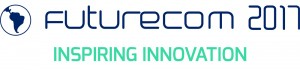 Futurecom 2017 - IoT no Brasil