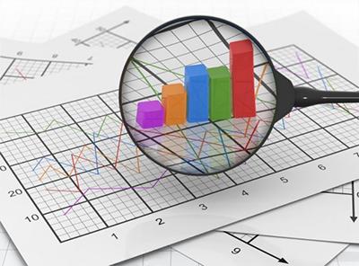 Análise de dados para vendas