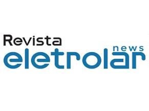 Revista Eletrolar News distribuidoras locais