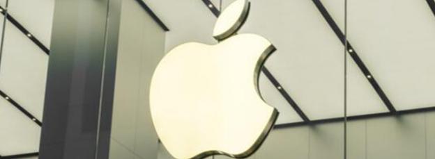 Apple busca nos serviços mais participação de mercado