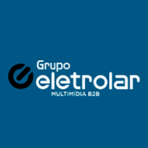 Revista Eletrolar News