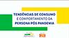 LIVE ABRADISTI E GfK: TENDÊNCIAS DE CONSUMO E COMPORTAMENTO DA PERSONA PÓS PANDEMIA (COMPLETA)