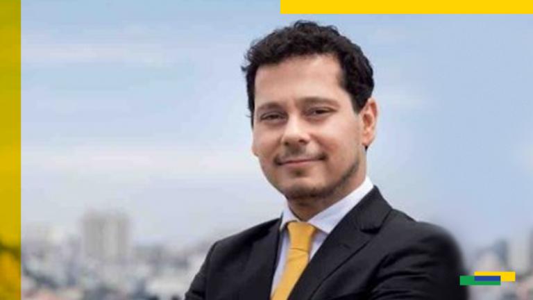 Abradisti lança consultoria sobre LGPD para associados