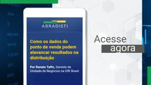 Abradisti-Gfk-Como os dados do ponto de venda podem alavancar resultados na distribuição (002)