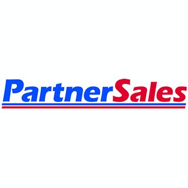 PartnerSales