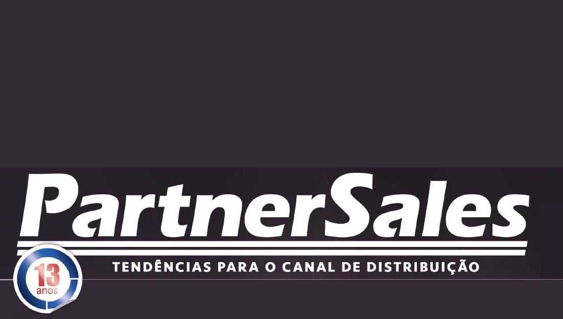 Partner Point com Mariano Gordinho