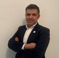 Marcelo Victorino
